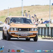 Nationals_Drags_2019_74_of_238