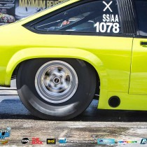 Nationals_Drags_2019_75_of_238
