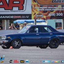 Nationals_Drags_2019_82_of_238