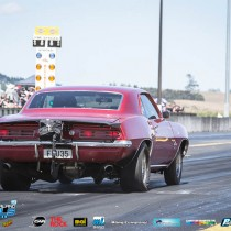 Nationals_Drags_2019_88_of_238