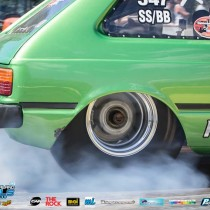 Nationals_Drags_2019_89_of_238