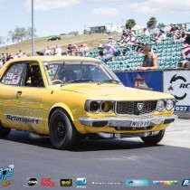 Nationals_Drags_2019_91_of_238