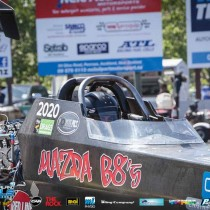 Nationals_Drags_2019_92_of_238