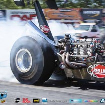Nationals_Drags_2019_93_of_238