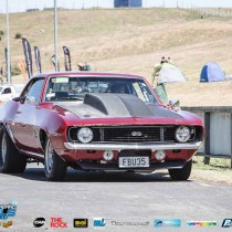 Nationals_Drags_2019_94_of_238