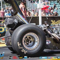 Nationals_Drags_2019_98_of_238