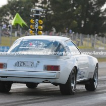 V4Rotary-SIC-2011-DRAGS-035
