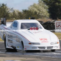 V4Rotary-SIC-2011-DRAGS-052