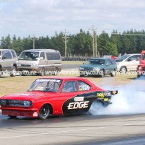 V4Rotary-SIC-2011-DRAGS-066