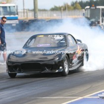 V4Rotary-SIC-2011-DRAGS-071