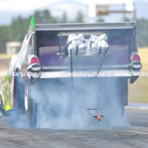 V4Rotary-SIC-2011-DRAGS-096