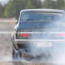 V4Rotary-SIC-2011-DRAGS-100