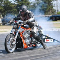 V4Rotary-SIC-2011-DRAGS-106