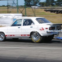 V4Rotary-SIC-2011-DRAGS-116