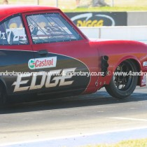V4Rotary-SIC-2011-DRAGS-142