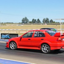 V4Rotary-SIC-2011-DRAGS-153