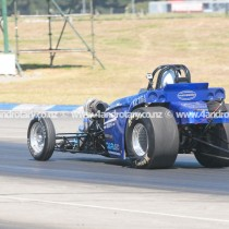 V4Rotary-SIC-2011-DRAGS-154