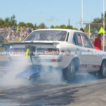 V4Rotary-SIC-2011-DRAGS-167