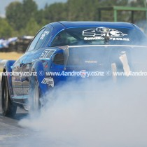 V4Rotary-SIC-2011-DRAGS-197